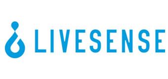 case_livesense_logo