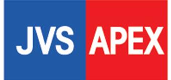 case_apex_logo