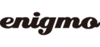 case__logo