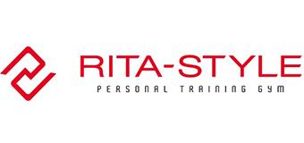 case_ritastyle_logo