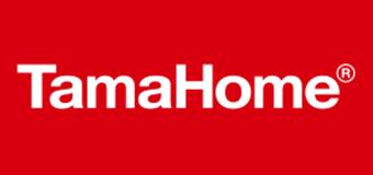 case_tamahome_logo